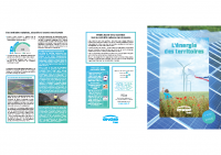 Brochure ENGIE Green