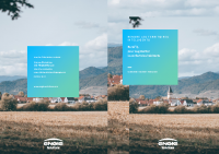 Brochure ENGIE Solutions Rural'IT