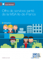 792-OFFRE DE SERVICES-Entreprises